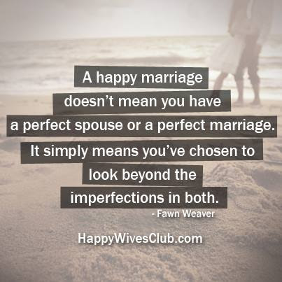 Marriage Quotes Archives Happy Wives Club