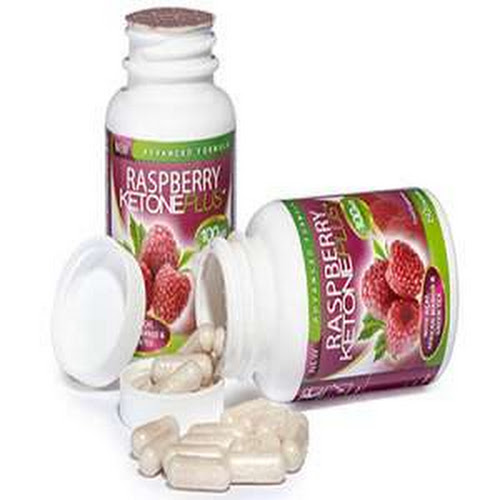 Raspberry Ketones in Pakistan | Raspberry Ketones Price in Pakistan | Weight Loss Capsules in Pakistan | Herbal Remidee To Loss Weight