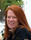 Susan Mack