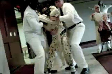 Lil Wayne Previews 'Krazy' Music Video