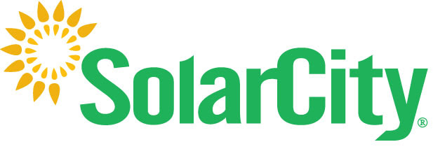 Solar city corporate