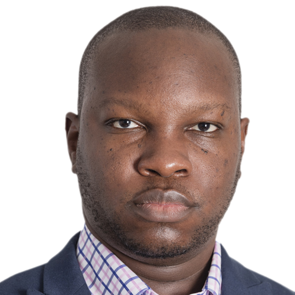 [GIST] Why Nigeria's States Will Struggle To Collect VAT By Cheta Nwanze