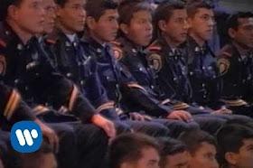 Luis Miguel - La Incondicional