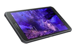 Galaxy Tab Active_11