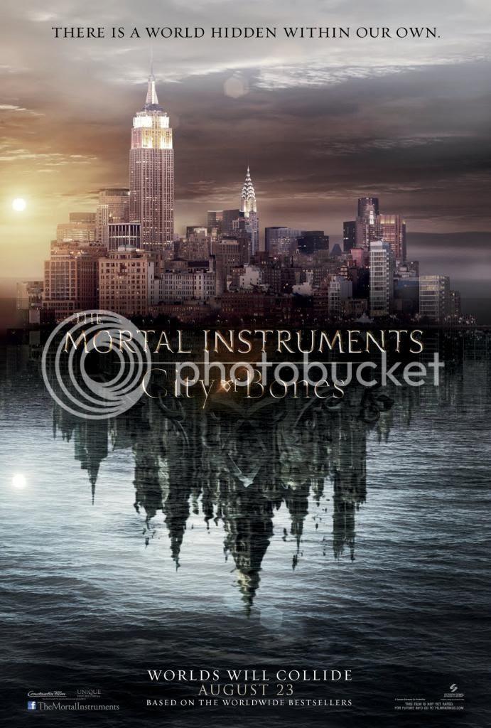 photo mortal_instruments_movie_poster1_zpsb8e8c2bc.jpg