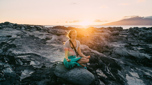 A Mindful Journey in Maui - Pursuits with Enterprise | Enterprise Rent-A-Car