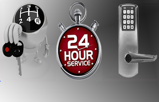 24 hour locksmith Orlando | emergency locksmith Services in Orlando