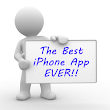 How to Promote iPhone App – 31 Best Ways
