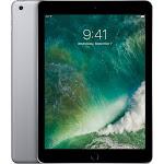 """Apple 9.7 iPad (2017, 32GB, Wi-Fi Only, Space Gray)"""