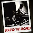 Smashwords – Behind the Board:My Life with Rock and Roll Legends – a book by Scott Cahill