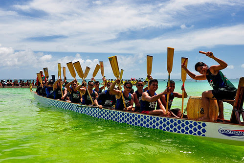 Please Help Save the Philippine Dragon Boat Team_32230374_4420879_o