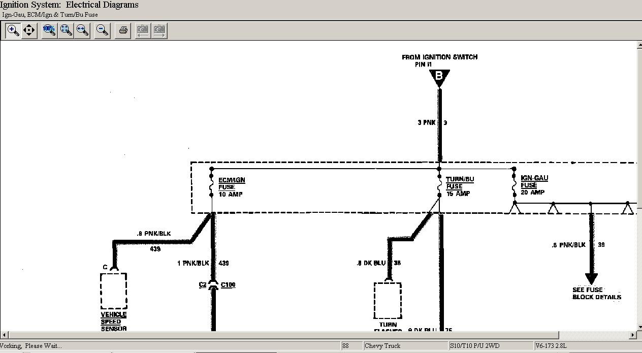 Diagram 1985 Chevy Wiring Diagrams Ecu Full Version Hd Quality Diagrams Ecu Beefdiagram Chiang Mai Hotels Fr