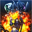 Download Accel World LengkapDOWNLOAD ANIME LENGKAP: Download Accel World Lengkap
