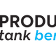 ProductTank Berlin #4: How to Drive Innovation