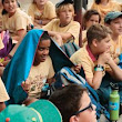 Programming for Social Justice with Campers | American Camp Association