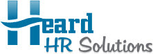 Heard HR Solutions