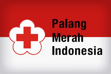 kata kata hari palang merah indonesia  september