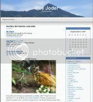 http://i141.photobucket.com/albums/r75/bolux/1-1-2.jpg