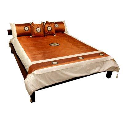 Oriental Furniture Accent Trays - Oriental Furniture Oriental ...