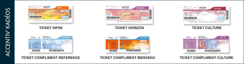 Www Ticket Kadeos Fr Infini Overtta