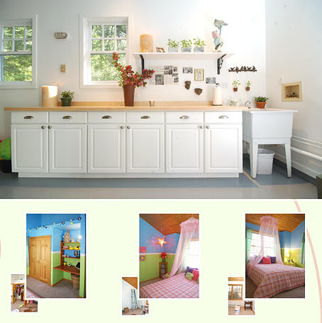 Interior Design  Home on Interior Design   Have Nothing In Your Home That Is Neither Beautiful