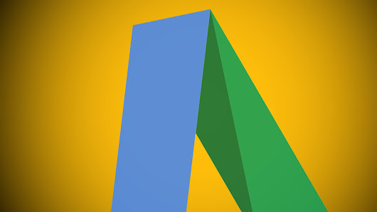 AdWords Converted Clicks sunsets for good in March