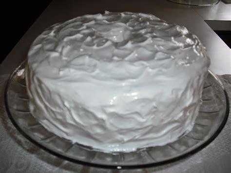 recipe marketing   cake recipe   minute frosting