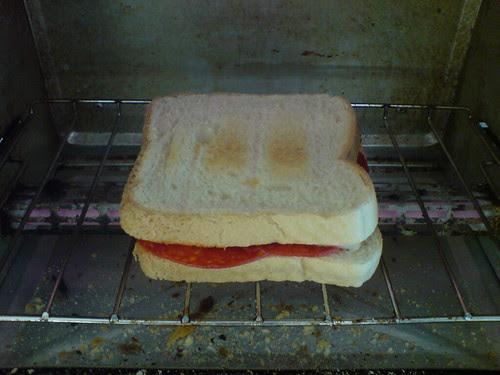 GroggySandwich