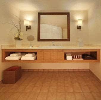 Tropicana Las Vegas Rooms