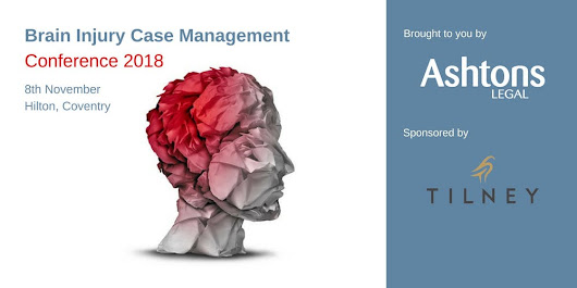 Case Management Conference - a training day for case managers and therapists