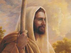 Sonríe! Dios te ama... y yo también =)