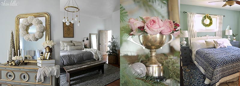 christmasbedroom2