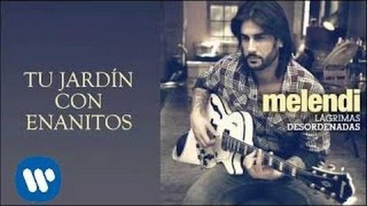 Amparo Ugidos Martinez - Google+