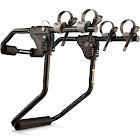 Schwinn 2-Bike Trunk Rack, Black