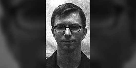 Breaking: Chelsea Manning ends hunger strike, but Army is still charging her with her own suicide attempt