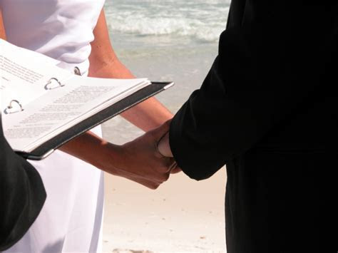 Official Officiants (Clergy) Costs ? Weddings   Royalty