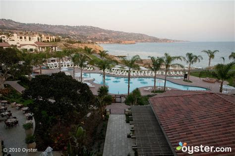 Deals We Love: Get up to 40% off at Terranea Resort this