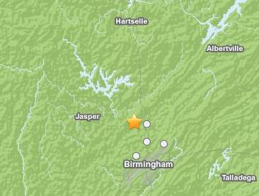 12.5.2012KimberlyEarthquake.png