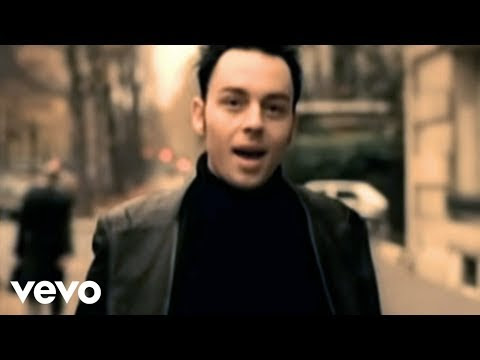 Truly Madly Deeply - Savage Garden - Octobers Lover