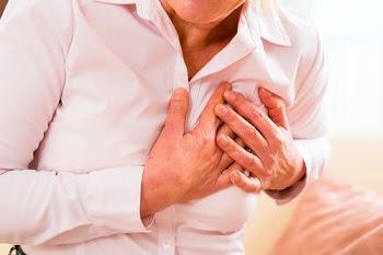 infarto_mulher