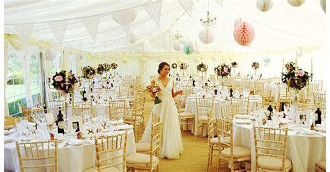 Real Glamorous Detail Filled Wedding: Jude & James   Part 2