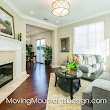 Arcadia Home Staging | West Huntington Drive Townhomes
