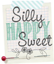 Silly Happy Sweet