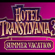 Giveaway: Hotel Transylvania #1 and #2 Movie DVDs! from GoFatherhood®