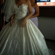 Stephen Yearick Wsy9883s12 Wedding Dress   Tradesy