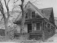 Image result for lynch house gold hill nv