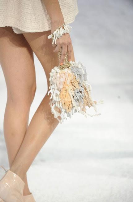 #WWW.BATCHWHOLESALE  COM#cheap designer handbags wholesale,wholesale designer handbags from china