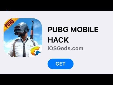 Pubg Mobile Ios Hack Iosgods   Pubg Online Generator Uc