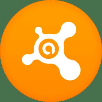 Best Software: Avast Premier 2020 Crack Plus Full License ...