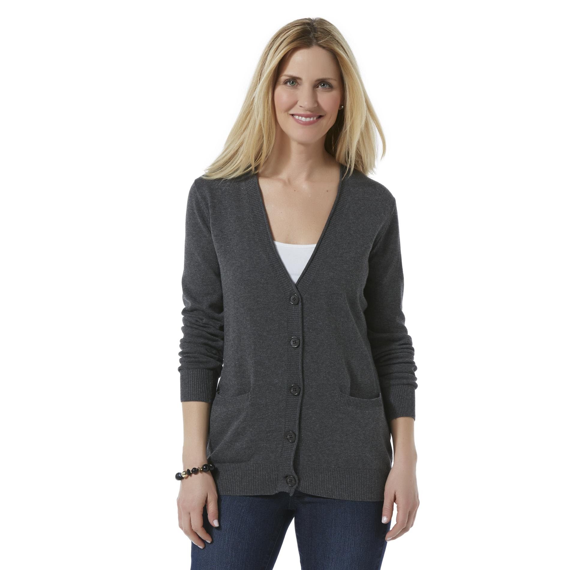 River island clothing boyfriend jcpenney cardigans women at for